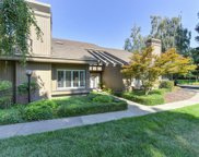 11684 Gold Country Boulevard, Gold River image