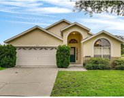 2915 Anhinga Hill Street, Clermont image
