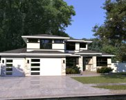 3810 S Grant View Ct W, West Valley City image