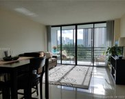 20400 W Country Club Dr, Aventura image