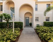 8315 Glenrose Way Unit 1413, Sarasota image