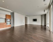 2408 Victory Park Lane Unit 1134, Dallas image