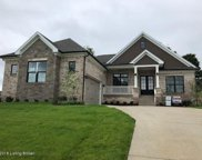 3402 Heather Wood Dr, La Grange image