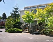 1908 N Northgate Wy Unit 1908, Seattle image