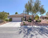 2555 STARDUST VALLEY Drive, Henderson image