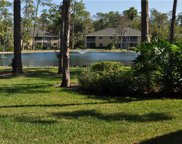 5752 Woodmere Lake Cir Unit H-102, Naples image