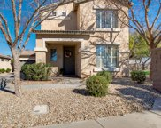 40 W Wood Drive, Chandler image