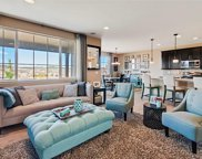 3256 Youngheart Way, Castle Rock image