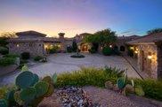 10074 E Troon North Drive, Scottsdale image