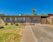 3016 E Roosevelt Street, Phoenix image