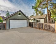 19513 75th Ave NE, Kenmore image
