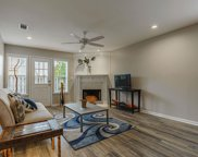 111 Coachtrail Court, Columbia image