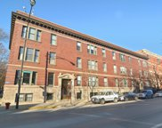 522 West Armitage Avenue Unit 1, Chicago image