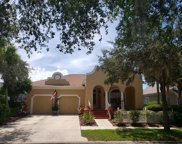17 Pelican Ct, Palm Coast image