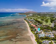 4895 Kalanianaole Highway, Honolulu image