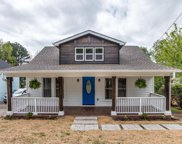 215 Rayon Dr, Old Hickory image