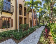 9130 Chula Vista St Unit 124-2, Naples image