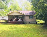 467 Thompson Rd, Pegram image
