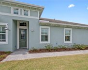 5752 Elbow Ave, Naples image