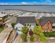 7117 35th Avenue NW, Seattle image