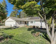 131  Jan Road, Grass Valley image