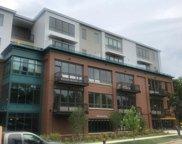 410 N First  Street Unit 105, Ann Arbor image