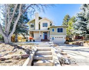 3069 5th St, Boulder image