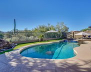 41014 N Majesty Way, Anthem image