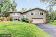 640 Grove Avenue, Shoreview image