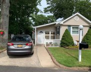 1661 Old Country  Road, Riverhead image