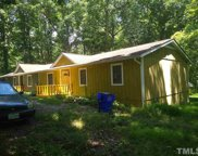 218 Hickory Forest Road Unit #B, Chapel Hill image