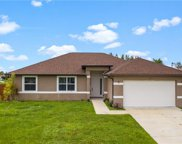 1300 Nw 20th  Court, Cape Coral image