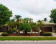 7004 Mandarin Drive, Boca Raton image