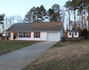 201 Brook Creek  Drive, Troutman image