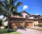 28550 Carlow Ct Unit 501, Bonita Springs image