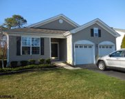 15 Manchester Street, Galloway Township image
