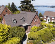 3131 Cascadia Ave S, Seattle image