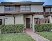 4910 Nw 82nd Ave Unit #2005, Lauderhill image