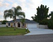 16026 Ridgewood Avenue, Montverde image