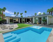 72975 Willow Street, Palm Desert image