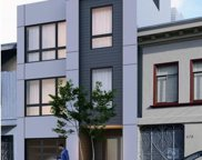576 27th  Avenue, San Francisco image