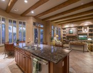 7760 E Shooting Star Way, Scottsdale image