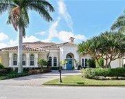 33 SW Palm Cove Drive, Palm City image