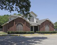 3401 Booth Calloway Road, Richland Hills image