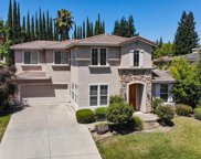 9748  Swan Lake Drive, Granite Bay image