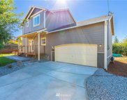 3004 S 15th Street, Tacoma image