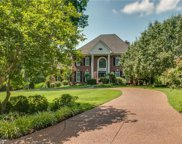 918 Ashford Ct, Brentwood image