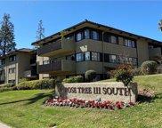 111   S Orange Grove Boulevard   109 Unit 109, Pasadena image