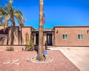 2191 S Royal Palm Road, Apache Junction image