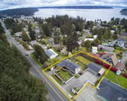 6023 Soundview Dr NW, Gig Harbor image